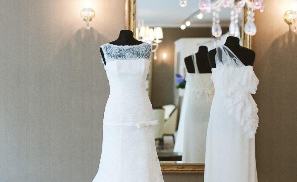 Brauttourismus