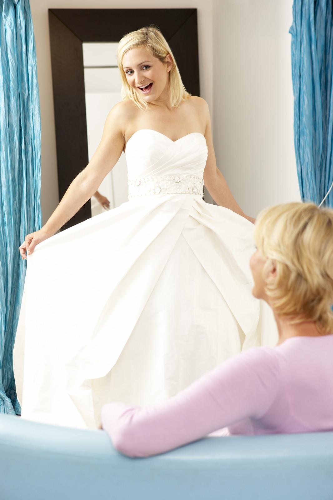 Premiumberatung - abseits vom Brauttourismus