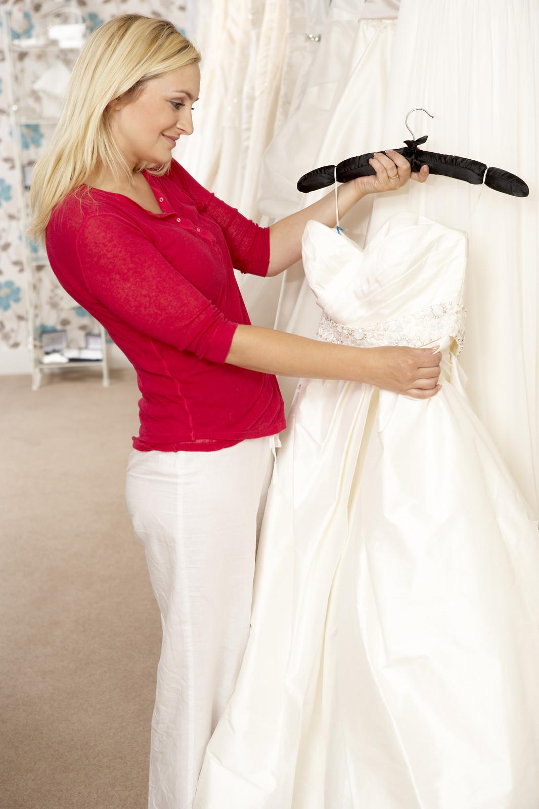 Brauttourismus - Der Hochzeitswahn beginnt…