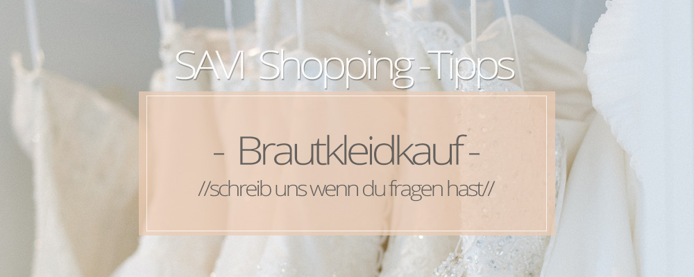 savi-shopping-tipps