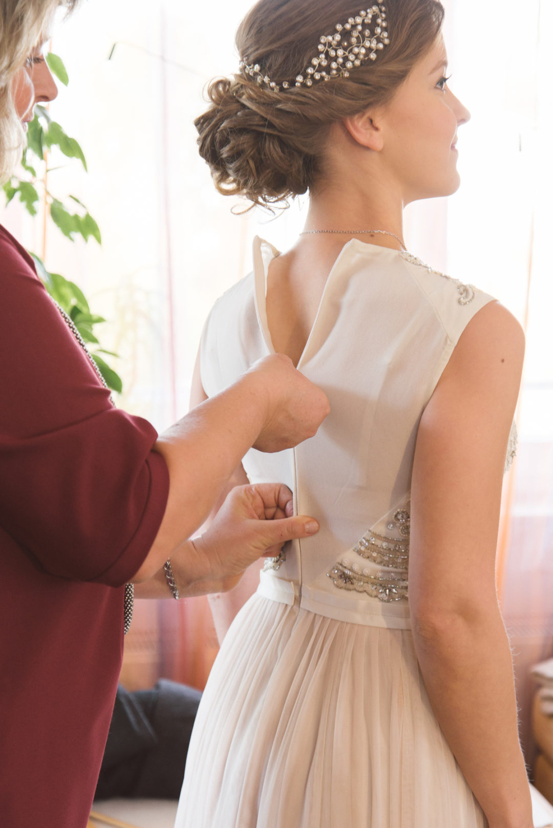 Blog Brautstyling Hairstyling Make Up Savi Styling